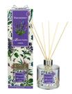 英國 Portmeirion 植物園 Botanic Garden 聯名系列 - 薰衣草200ML香氛/擴香組