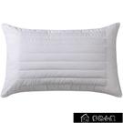護頭枕 蕎麥枕頭單人學生宿舍全棉蕎麥皮枕芯雙人護頸枕裝家用