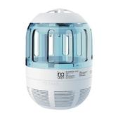 inadays 捕蚊達人-LED捕蚊燈(GR-M001)