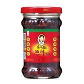 老干媽-油辣椒210g(素) ◆86小舖 ◆