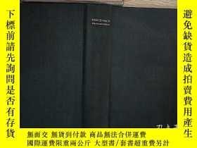 二手書博民逛書店OBSTETRICS罕見FOURTEENTH EDITION 產科第十四版Y261116