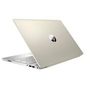 HP 14-ce3042TX i5-1035G1/8G/1TB+256G/MX250/14吋筆電