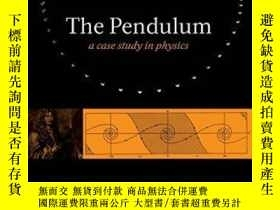 二手書博民逛書店The罕見Pendulum: A Case Study In P