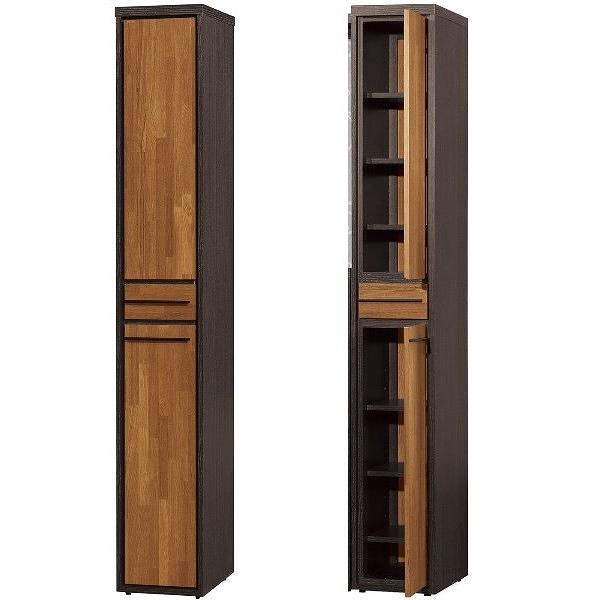 鞋櫃 QW-411-4 黑格比1X6.5尺雙面鞋櫃【大眾家居舘】