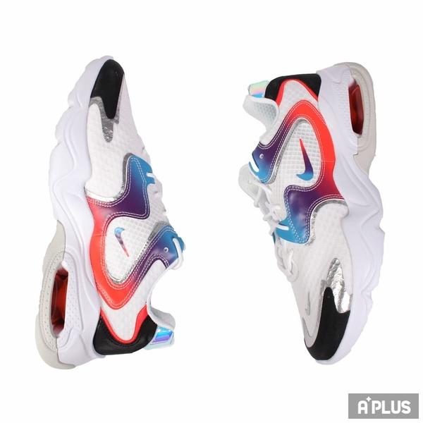NIKE 男 AIR MAX 2X 經典復古鞋 - DC0834190