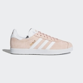 Adidas Originals Gazelle [BB5472] 男鞋 休閒 經典 復古 簡約 百搭 愛迪達 粉紅