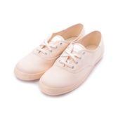 KEDS CH SATEEN LT 綁帶休閒鞋 淺粉紅 183W122653 女鞋