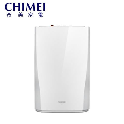 [CHIMEI 奇美]6~10坪 空氣清淨機 M0600T