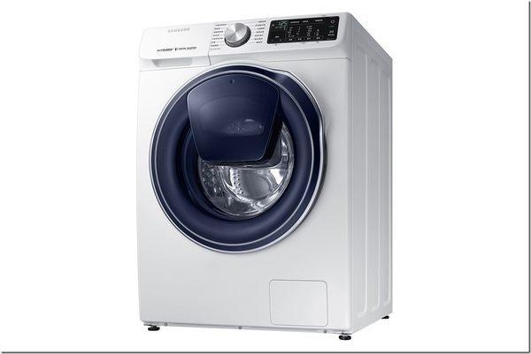 *請先來電洽詢*~新家電錧~【奇美CHIMEI DS-P70DC1】乾衣機【實體店面】