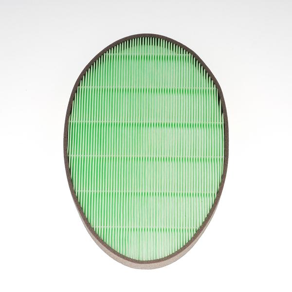 【LG原廠耗材】24期零利率 PS-W309WI 超淨化大白 空氣清淨機 濾網組合包