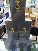 OPPO-realme 3 Pro ((6+128GB-特價8500現貨))高通S710秒殺款-現貨搶購=免運
