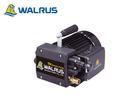 WALRUS華樂士 TH-400P(1/...