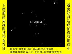二手書博民逛書店罕見Exhalation:StoriesY428012 Ted Chiang Knopf ISBN:97811