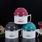 快餐杯SG850 雙層304不鏽鋼北歐1200ML 大容量保溫便當盒 保溫碗 泡麵碗 泡麵杯 飯盒