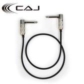 【敦煌樂器】Custom Audio Japan Klotz LL60 60公分短導線線材