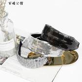 寬邊布手工時尚發飾頭飾氣質發卡