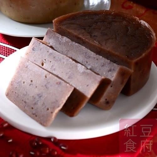 『紅豆食府』紅豆年糕(常溫)