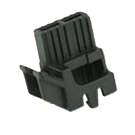[104美國直購] 戴森 Dyson Part DC21 Black Switch Holder DY-910970-01