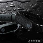 多功能智慧觸屏led手錶女學生運動電子錶男簡約防水中學手環消費滿一千現折一百