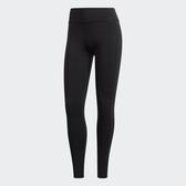 Nike AS M NSW CLUB PANT CARGO B長褲 正貨 CD3130010男 黑【iSport愛運動】