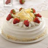 【亞尼克】頂級波士頓-9吋 生日蛋糕首選