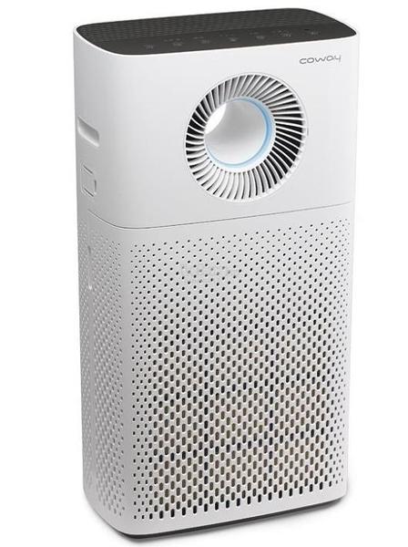 *~新家電錧~*【Coway格威 AP-1516D 】綠淨力噴射循環空氣清淨機