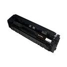 HP CF400X副廠黑色高容量碳粉匣 適用HP M252dw / M252n / M277dw(全新匣非市面回收環保匣)