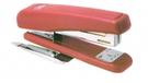 《享亮商城》DS-B8ER 釘書機 Kangaro