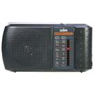 《鉦泰生活館》SAMPO 收音機 AK-W909AL