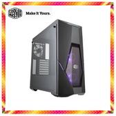 華碩 i5-9600K 水冷散熱 GTX1660S 三風扇 DDR4 3200超頻 PCIE SSD