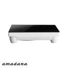 ONE amadana STCI-0205 電磁爐 觸控 薄型 定時 保溫 保固一年 原廠公司貨