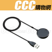 ASUS ZenWatch3 充電器 WI503Q USB 充電線