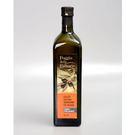 義大利Poggio特級初榨橄欖油 1L (賞味期限:2019.12.21)