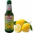 Voelkel 維可 有機檸檬原汁 200ml/瓶
