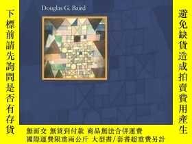 二手書博民逛書店Elements罕見Of Bankruptcy, 6th EditionY255562 Douglas G.
