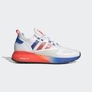 Adidas Zx 2k Boost [...