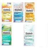 德國- Balea 塗抹式面膜(5款)-現貨