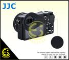 ES數位 JJC SONY FDA-EP17 EP17 方型卡口 蛋殼 觀景窗 眼罩 A6500 另售眼鏡族專用