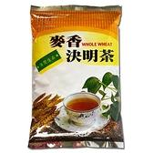 二聖 麥香決明茶-240g/包