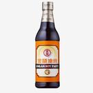 金蘭醬油膏590ml【愛買】
