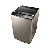 東元 TECO 15公斤單槽洗衣機 W1588XS