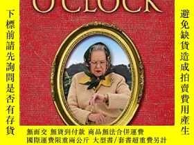 二手書博民逛書店Gin罕見O clockY256260 The Queen [of Twitter] Hodder Paper