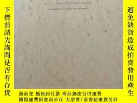二手書博民逛書店IMPORT罕見AND EXPOT PRACTICE出口貿易19