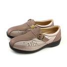 Moonstar Eve 包鞋 藕紫色 女鞋 EV2834 no128