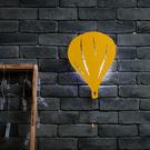 【出清$39元起】熱氣球LED掛燈擺飾-生活工場