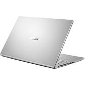 華碩ASUS X515JF-0101S1035G1冰柱銀 15.6吋獨顯筆電 (i5-1035G1/4G/1THD/MX130-2G)