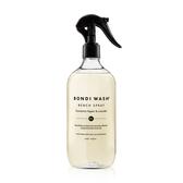 Bondi Wash Bench Spray Tasmanian Pepper & Lavender 居家清潔系列 居家清潔噴霧 塔斯曼尼亞胡椒&薰衣草口味
