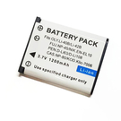 【EC數位】富士 Fujifilm NP-45A NP45 NP-45S 電池 mini90 XP90 SHARE SP-2 相印機