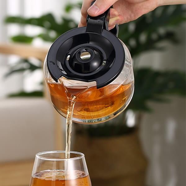 《單售配件》Junior JU1441 喬尼亞 全自動美式咖啡機 專用玻璃壺 (NC-R600適用)