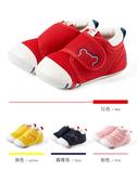 嬰兒學步鞋春夏軟底機能鞋男女寶寶鞋涼鞋【奇趣小屋】